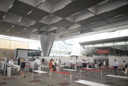 AUSTRIJA NA OPREZU Izdato upozorenje za putovanja u Prag i francuske regione