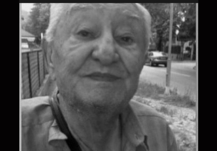 TUŽNA VIJEST ZA SVE Umro Branko Mićin, čovjek koji je generacije Banjalučana naučio da plivaju