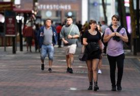TEHNOLOŠKI VIŠAK Bez posla ostaje 650.000 Britanaca do kraja godine?