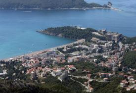 VAŽNO ZA POVJERENJE TURISTA Crna Gora dobila međunarodnu oznaku za SIGURNA PUTOVANJA