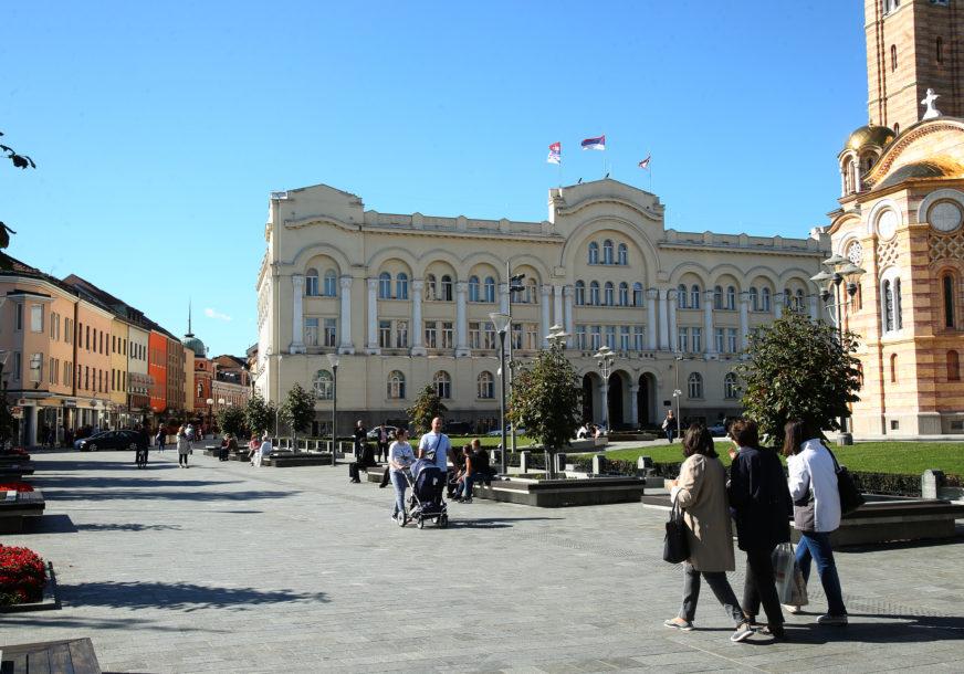 Gradska izborna komisija PRIKUPLJA PODATKE: Poziv za birače koji žele GLASATI KOD KUĆE
