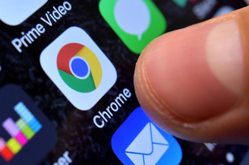 BRŽE SURFANJE INTERNETOM Direktor iz Gugla objasnio kako ubrzati Krom