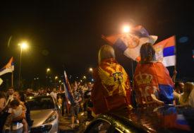 """""""IDENTITET GRADE NA MRŽNJI PREMA SRBIMA"""" Zašto je pobjeda opozicije u Crnoj Gori izazvala histeriju u FBiH"""
