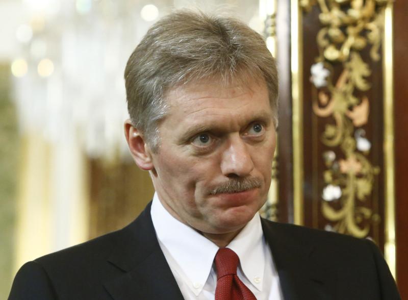 BORBA PROTIV KORONE Peskov: Putin će sam reći da li i kada će PRIMITI VAKCINU