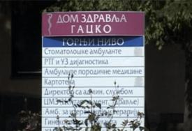 PRVI SLUČAJ ZARAZE U GATAČKIM ŠKOLAMA Korona potvrđena kod učenika šestog razreda, njegovi drugari u samoizolaciji
