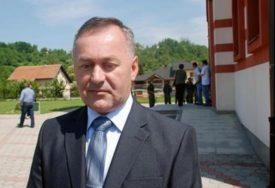 AGRESIJA NA SRPSKU Tuševljak: NATO bombardovanje među najvećim zločinima nad Srbima