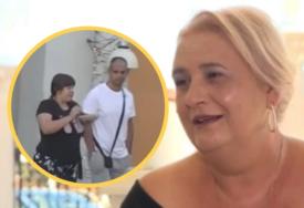 """""""MILJANA ME ŠAMARALA"""" Mišelova mama prvi put progovorila o proganjanjima"""