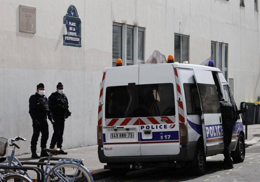UHAPŠENO 29 OSOBA Razbijena mreža finansiranja terorizma putem KRIPTOVALUTA