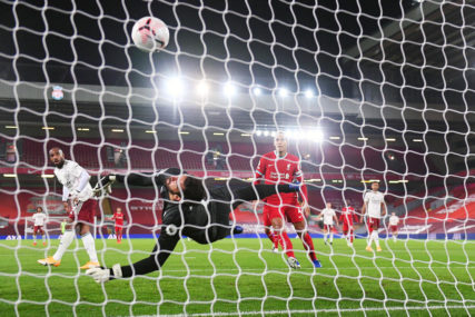 VIRTUOZ SPORTSKE PROGNOZE Dobojlija pogodio 30 utakmica i osvojio FANTASTIČAN DOBITAK