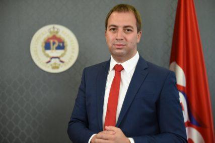 Selak: Veze Srbije i Srpske će biti još čvršće