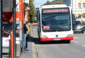 POTPISAN UGOVOR Banjaluka očekuje prvo PAMETNO autobusko stajalište