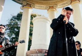 "KONAČNO PRED PUBLIKOM Grupa ZAR objavila dugo očekivani spot za pjesmu ""Loš dan"" (VIDEO)"