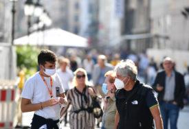 OČEKUJE DA ĆE ŽIVOT BITI TEŽAK Španski ministar tvrdi da su neophodne DRASTIČNE MJERE