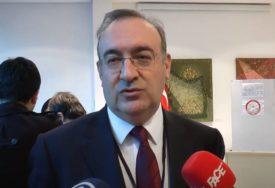 NOVE PRILIKE ZA ULAGANJA Otvaranje konzulata Turske u Banjaluci koristan korak za jačanje saradnje