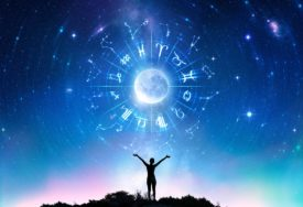 KO KAŽE DA VATRA I VODA NE IDU ZAJEDNO Ovi parovi horoskopa nisu idealni, ali mogu da uspiju