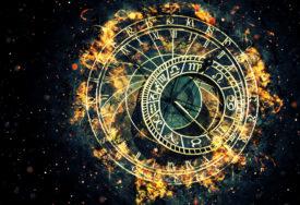 Svaki horoskopski znak ima TAJNU MISIJU: Evo šta će OBILJEŽITI vaš život