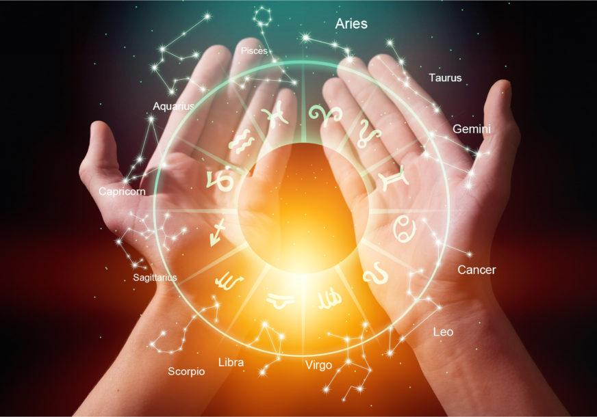 POKRENITE VARNICE Evo kako da rasplamsate strasti u vezi s obzirom na horoskopski znak partnera