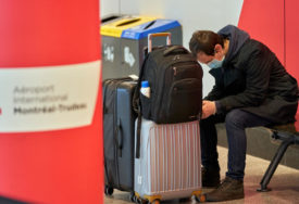 """NEOPHODNO I NEIZBJEŽNO"" Avio-prevoznik Finer otpušta 10 odsto radnika"