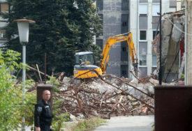 Od kultnih do otpisanih mjesta: Nekadašnja kina od zaborava čuvaju stariji Banjalučani (FOTO)