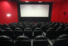 U Trebinju danas počinje FILMSKI FESTIVAL: Posjetioci će uživati u muzičkim koncertima i druženju sa gostima