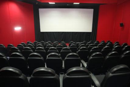 """Film """"Zemlja nomada"""" osvojila je glavnu nagradu """"Bafta"""""""
