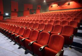 SPORAN I DAMBO Dizni dopunio upozorenja na rasizam u svojim klasičnim filmovima