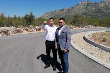 VELIKA ŠANSA ZA RAZVOJ Košarac podržao osnivanje prve slobodne zone u Trebinju