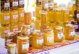 PRINOS IZUZETNO NIZAK Katastrofalna godina za pčelare u BiH, POSKUPLJUJE MED
