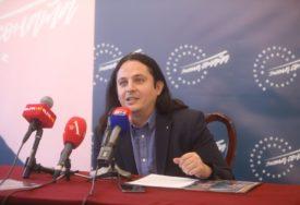 """""""JESENJA SONATA"""" U BANSKOM DVORU Najavljeno treće izdanje Internacionalnog muzičkog festivala"""