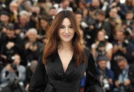 NAJFATALNIJA ŽENA SVIJETA NAPUNILA 56 Njenu filmsku karijeru obilježile su ULTRA BEZOBRAZNE SCENE