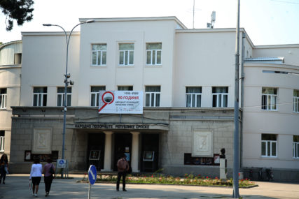 "Predstava ""Genetika Glembajevih"" otvara 23. Teatar fest ""Petar Kočić"""