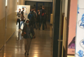 Otkaza neće biti, ali KAKO ISPUNITI NORMU: Nastavnici u Srpskoj u nezavidnom položaju zbog manjka učenika