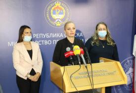 ZNAČAJ POZICIONIRANJA SADRŽAJA Trivić: Neophodna digitalizacija ustanova kulture