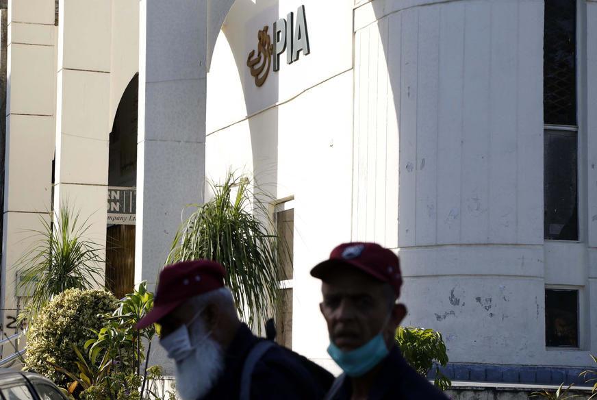 FALSIFIKOVALI LICENCE Pokrenuta velika istraga protiv 50 PILOTA