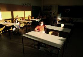 POGOĐENO 1,6 MILIJARDI UČENIKA Pandemija je najveći poremećaj obrazovanja u istoriji