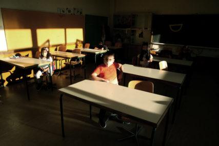 Bolji uslovi za odvijanje nastave: Donacija iz Češke mijenja kotlove u nekoliko škola