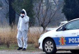 DETALJI SUROVOG UBISTVA Ljiljanino tijelo nije spaljeno, obdukcija otkrila PRAVI RAZLOG SMRTI