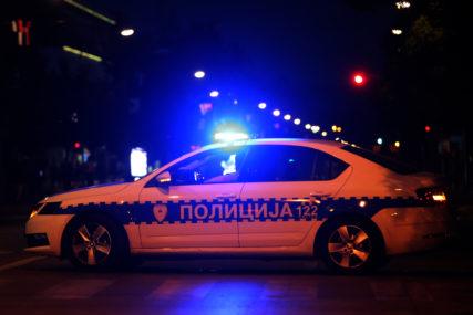 MLADIĆ (23) SE OBJESIO NA DALEKOVODU Djevojka napravila lažni profil kriminalca pa od žrtve IZNUĐIVALA NOVAC