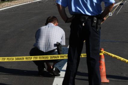 """""""NA TERENU NIJE BILO TERORISTA"""" Fizičar ubijen mitraljezom sa satelitskom kontrolom"""