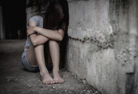 NASILNIKU PRODUŽEN PRITVOR Potvrđena optužnica za pokušaj obljube djevojčice