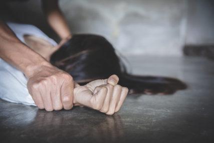 NIJE USPJELA DA POBJEGNE OD MONSTRUMA Bebisiterka spasla troje djece prije nego što je UBIJENA