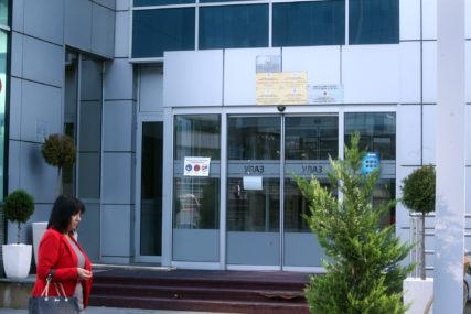 Poreska uprava Srpske prva u BiH uvela SISTEM UPRAVLJANJA ANTIKORUPCIJOM