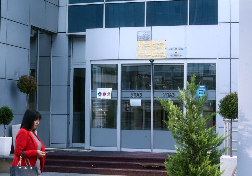 UBLAŽAVANJE EKONOMSKIH POSLJEDICA Objavljen spisak poslovnih subjekata koji su dobili pomoć Vlade RS