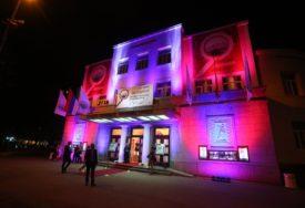 ODRŽANA SVEČANA AKADEMIJA Narodno pozorište RS obilježilo 90 godina od osnivanja (FOTO)