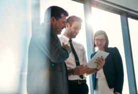 KO JE TRAŽIO PARE IZ BUDŽETA Pripravnici potrebni uglavnom javnim preduzećima