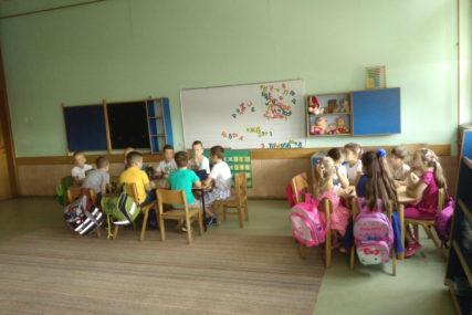 Đurđević: Prioritet sačuvati zdravlje djece