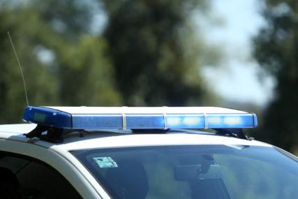 LIKVIDIRAN NARKO BOS Napadači pucali iz automobila u pokretu u centru Tirane