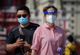 ALARMANTNA SITUACIJA Više od 2.000 zaraženih u ovoj zemlji