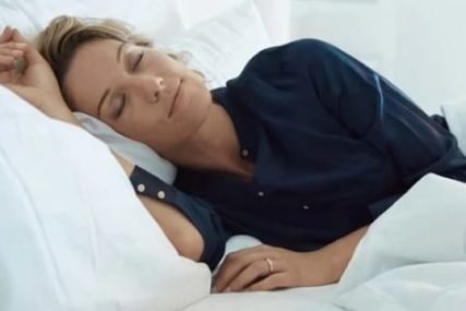 """Ovakvi snovi su normalni: Kako """"otjerati"""" noćne more i zašto ih prati bol u grudima"""