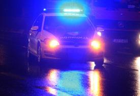 VOZILO PRIMJETIO POLICAJAC Muškarac iz Sarajeva stradao u kanjonu